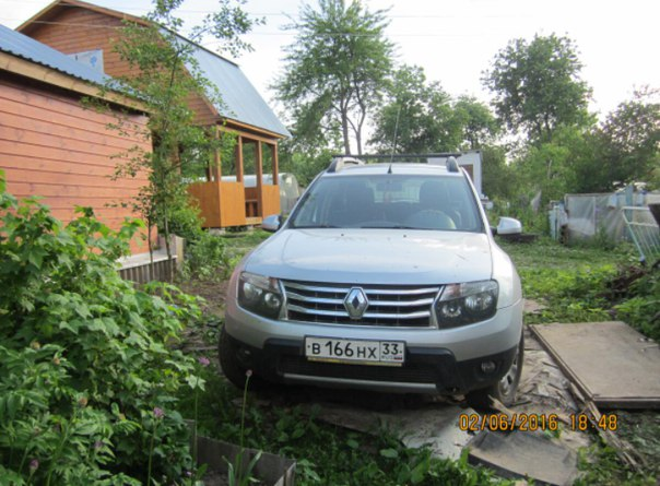 стальные двери юао москвы цена 6 тысяч рублей