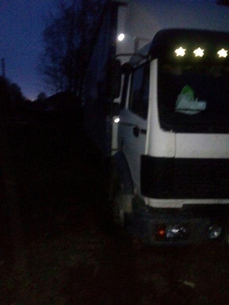 Застрял в районе Кутузовского.нужна помощь трактора или шишиги.понимаю шансы.спасибо.